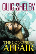 The Concubine Affair