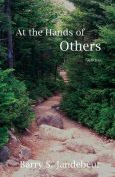 In the Hands of Others