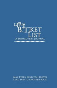 My Booket List