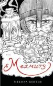 The Mezmurs