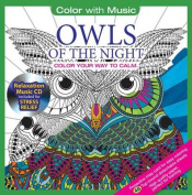 Owls of the Night