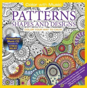 Patterns, Shapes and Designs