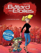 Batard Des Etoiles [FRE]