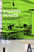 Shaping Images