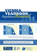Vienna Yearbook of Population Research 2014 Volume 12