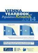 Vienna Yearbook of Population Research 2014 Volume 12