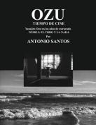 Ozu Tomo I: El Todo y La NADA [Spanish]