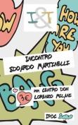 Incontro Edoardo Martinelli [ITA]
