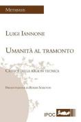Umanita Al Tramonto [ITA]