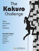 The Kakuro Challenge