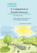 A Companion to Familia Romana