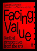 Facing Value