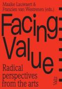 Facing Value