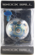Electric Shock Shocking Glowing Ball Game X'mas Party Entertainment Toy Gift
