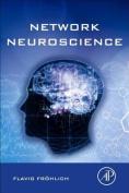 Network Neuroscience
