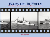 Warships in Focus