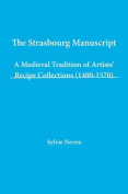 The Strasbourg Manuscript