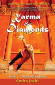 Karma & Diamonds