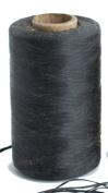 Artificial Sinew (Black)