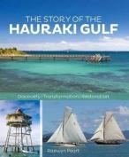 The Story of the Hauraki Gulf