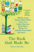 The Book That Made Me