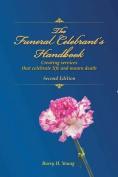 Funeral Celebrant's Handbook