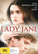 Lady Jane [Region 4]