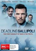 Deadline Gallipoli [Region 4]