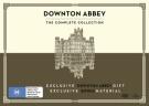 Downton Abbey Season 1 - 6