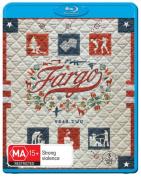 Fargo: Year 2 [Region B] [Blu-ray]