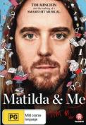 Matilda & Me [Region 4]