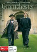 Grantchester: Series 2 [Region 4]