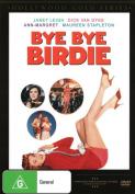 Bye Bye Birdie [Region 4]
