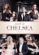 Made In Chelsea: LA [Region 4]