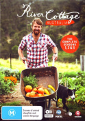 River Cottage Australia [Region 4]