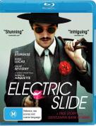 Electric Slide [Region B] [Blu-ray]