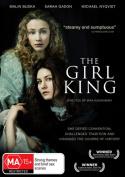 The Girl King [Region 4]