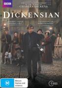 Dickensian [Region 4]