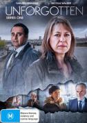 Unforgotten: Series 1 [Region 4]