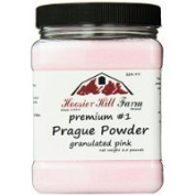Hoosier Hill Farm Prague Powder No.1 Pink Curing Salt, 1.1kg Thank you for using our service