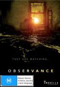 Observance [Region 4]