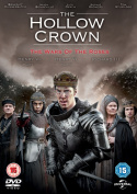 The Hollow Crown [Regions 2,4]
