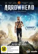 Arrowhead [DVD_Movies] [Region 4]