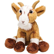 Suki Gifts Gregory Goat Soft Toys