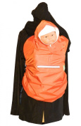 Baby Parka Spring Infant Car Seat Cover