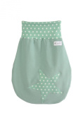 Lilakind Baby Boys' Sleeping Bag