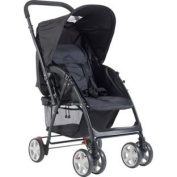 BabyStart Reversible Pushchair.