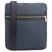 Armani Jeans Man shoulder bag - Man