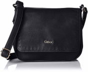 Gabor Women's Riana Shoulder Bag
