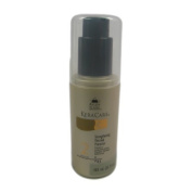 Keracare Strengthening Thermal Protector 103ml by KeraCare
